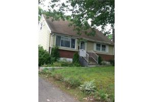 161 Glendale Ave, Bridgeport, CT 06606