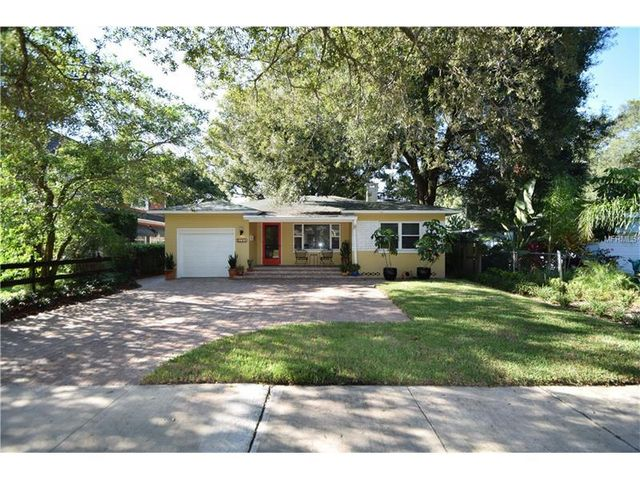 3258 n orange ave orlando fl 32803 home for sale and