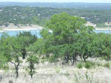 720 Lago Vista Dr, Canyon Lake, TX 78133