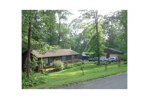 4010 Old Meyers Rd, Bloomington, IN 47408