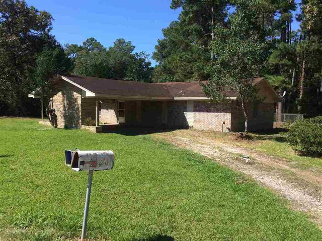 Image Result For Homes For Sale In Vidor Tx