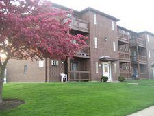 1108 Cedar St Apt 1B, Glendale Heights, IL 60139