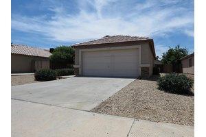 8535 W Carol Ave, Peoria, AZ 85345