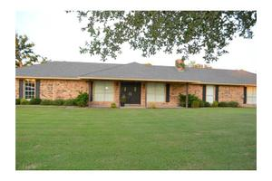 1635b County Road 1179, Sulphur Springs, TX 75482
