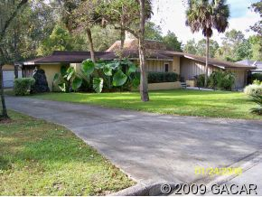 500 Nw 102nd Ter, Gainesville, FL 32607