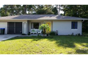37 Fountain Gate Ln, Palm Coast, FL 32137