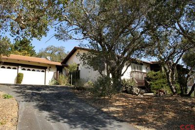 448 Hansen Hill Rd, Arroyo Grande, CA