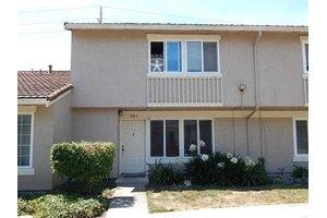 3063 Tonopah Cir, Pleasanton, CA 94588