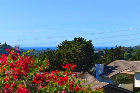 105 Villa Hermosa Ct, Solana Beach, CA 92075
