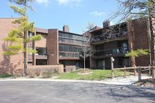 14501 S Central Ct Ph 1, Oak Forest, IL 60452