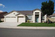 9664 Glen Ridge Dr, Reno, NV 89521