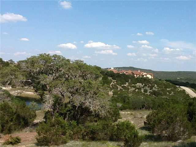 12216 Iron Bluff Pl, Austin, TX