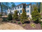 Photo of 955 West Wesley Road, Atlanta, GA 30327