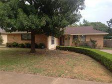 239 Merribrook Trl, Duncanville, TX 75116