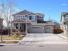 6127 Carmichael St, Fort Collins, CO 80528