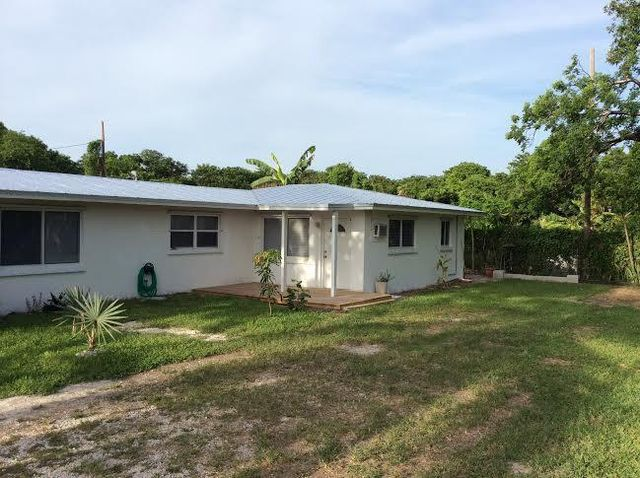 300 66th st marathon fl 33050 home for sale and real