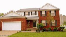 711 Eastgate Village Pl, Louisville, KY 40223