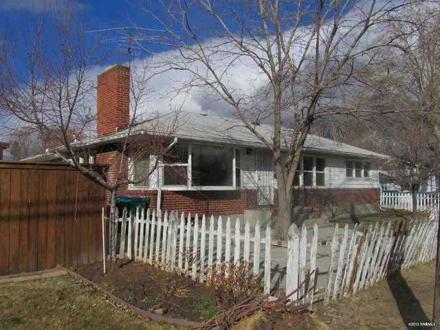 655 w 11th st reno nv 89503 home for sale and real