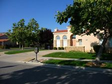 4296 Mackin Woods Ln, San Jose, CA 95135