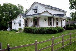 1646 Liberty Ellerton Rd, Dayton, OH 45417