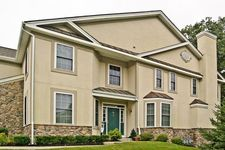 34 Glattly Dr, Denville, NJ 07834