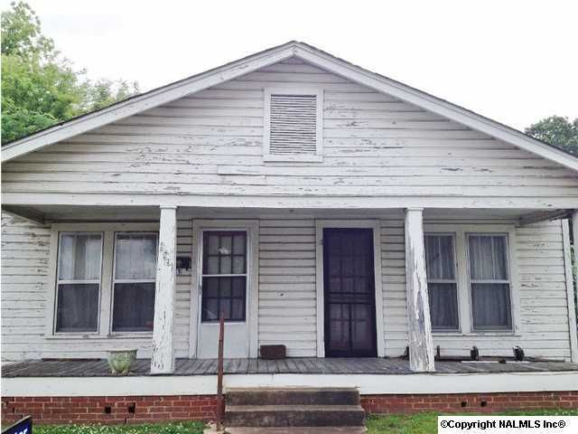Property For Sale In Lawrence County Alabama
