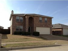 1924J Cheshier Rd, Fort Worth, TX 76247