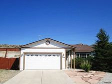 5490 Trapper Ct, Sun Valley, NV 89433