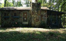 358 Lake Cove Cir, Morganton, GA 30560