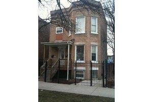 4412 W Maypole Ave, Chicago, IL 60624