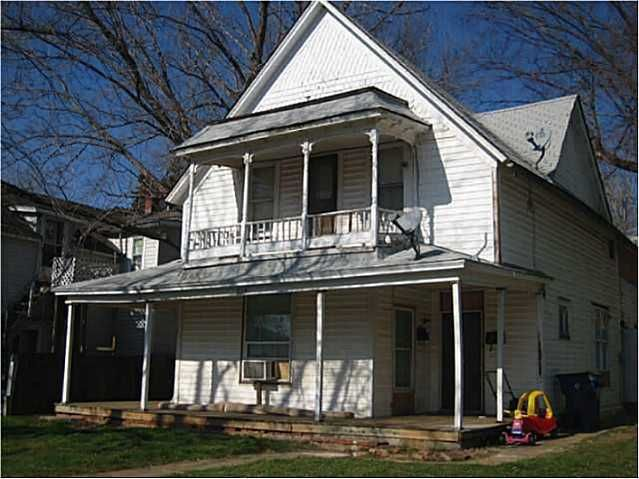 Buildings For Sale In Guthrie Ok