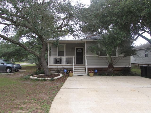 212 magnolia st niceville fl 32578 home for sale and