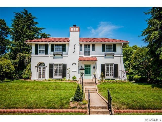 5000 Cary Street Rd Richmond Va 23226 Home For Sale