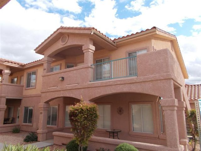517 W Mesquite Blvd, Mesquite, NV 89027  Home For Sale and Real Estate Listing  realtor.com®