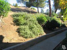 5800 Kanan Rd Unit 172, Agoura Hills, CA 91301