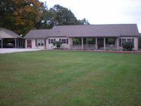 810 Adams Rd, Owingsville, KY 40360