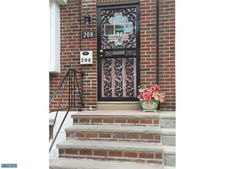 208 64th Ave, Philadelphia, PA 19126