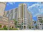 801 S Olive Avenue Unit: 233, West Palm Beach, FL 33401