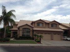 1335 E Horseshoe Ave, Gilbert, AZ 85296