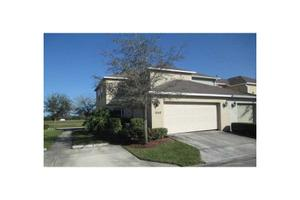 1648 Pointe West Way, Vero Beach, FL 32966