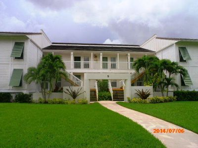 270 Cypress Point Dr Palm Beach Gardens Fl 33418