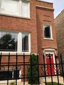 1040 S Mayfield Ave Unit 2, Chicago, IL 60644