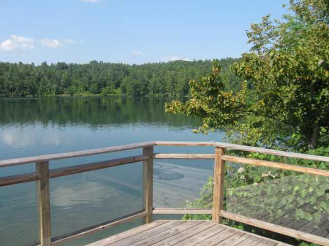 Warners Lake Ny Homes For Sale