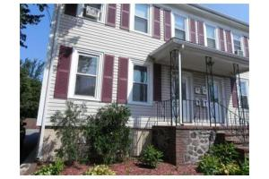 353 Medford St # 2, Malden, MA 02148