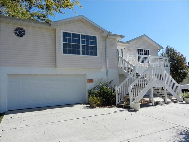 4472 burmuda dr hernando beach fl 34607 home for sale