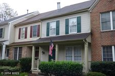 4121 Hampstead Ln, Woodbridge, VA 22192