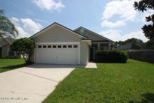 3566 White Cow Ct, Jacksonville, FL 32226