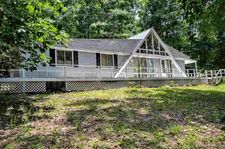 1919 Campbell Dr Nw, Cleveland, TN 37312
