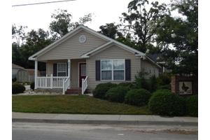 802 Edgefield Ave NW, Aiken, SC 29801