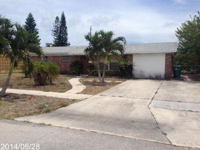 471 W 32nd St, Riviera Beach, FL